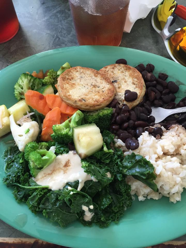 field-of-greens-veggie-plate