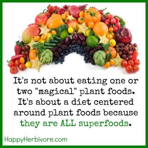 happy-herbivore-superfoods