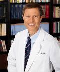 A Medical Visionary