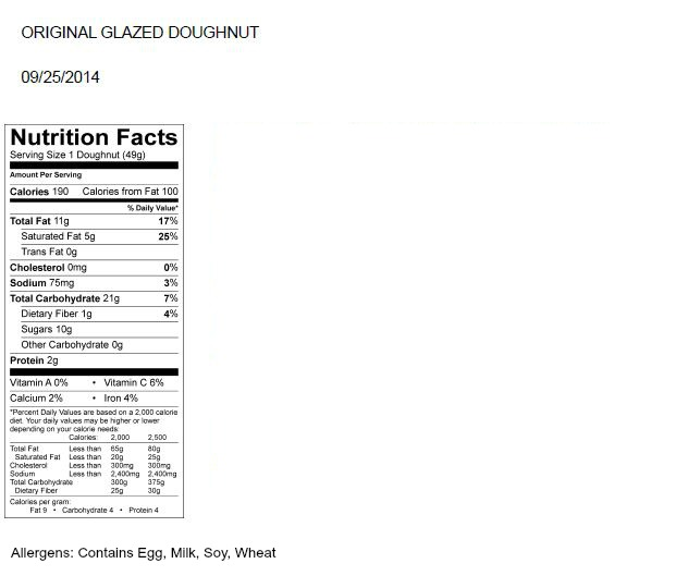 krispy-kreme-nutrition