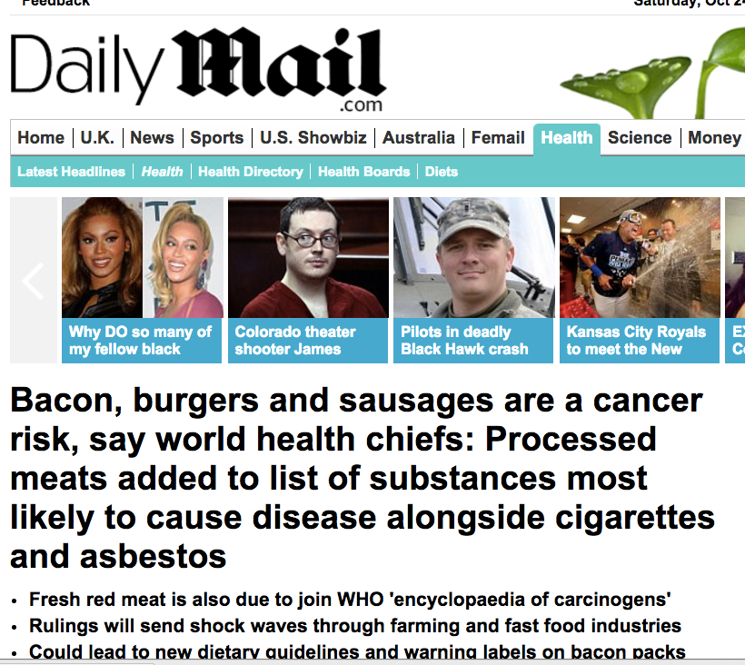 who-meat-cancer
